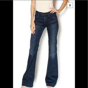 Citizens of Humanity Hutton Jeans